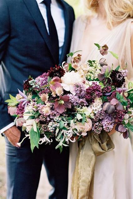 autumn colors wedding flowers (5).jpg
