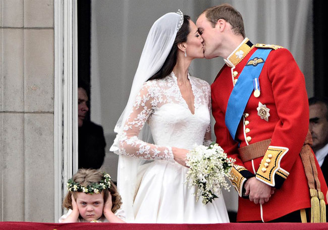 royal_wedding_photos_18.jpg
