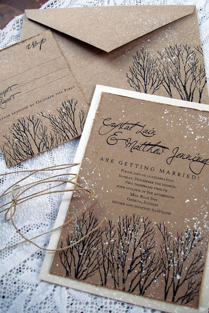 winter wedding inspiration invitation.jpg
