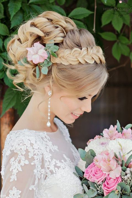 wedding braids (1).jpg