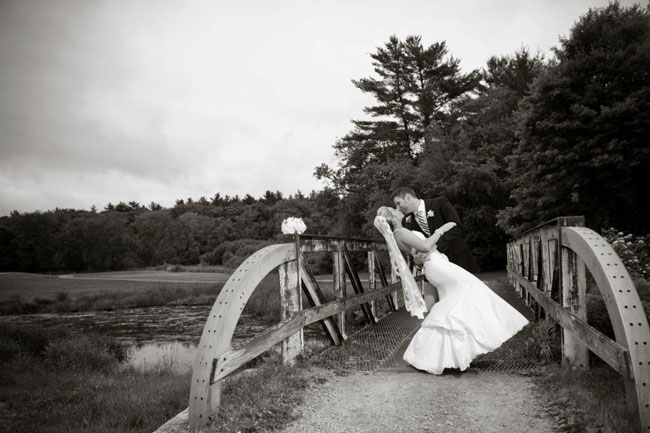 black_and_white_wedding_photos_7.jpg