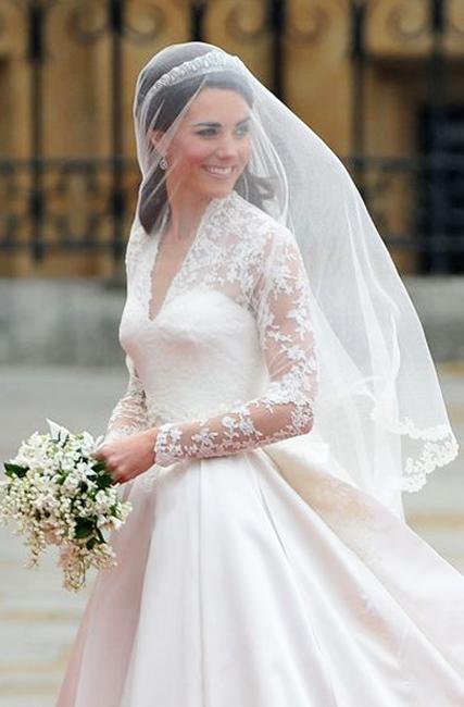 wedding_veil_lengths_11.jpg