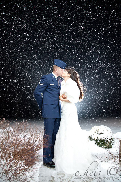 winter wedding photos (3).jpg