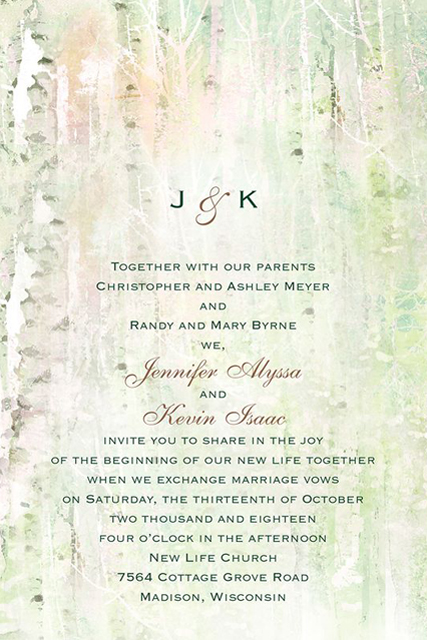 unique wedding theme_decorating with birch (6).jpg