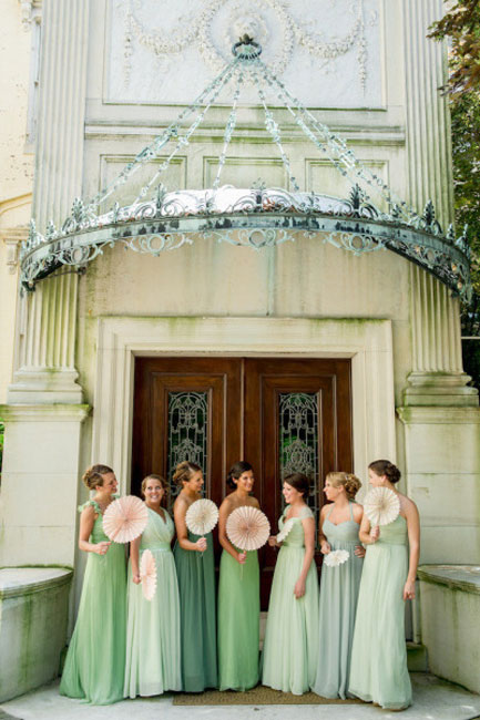 Bridal_Party_Colors_7.jpg