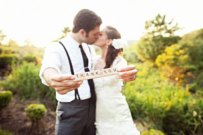amazing_wedding_thank_you_card_ideas_12.jpg