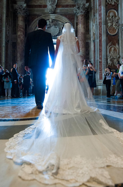 wedding_veil_lengths_3.jpg