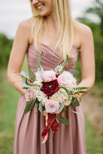 red and pink wedding (2).jpg