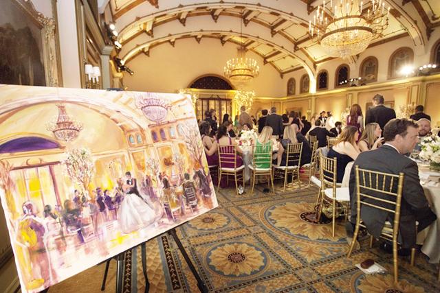 Wedding Paintings (7).jpg