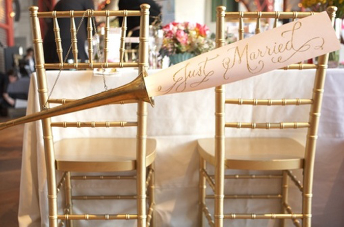bride_and_groom_chairs_2.jpg
