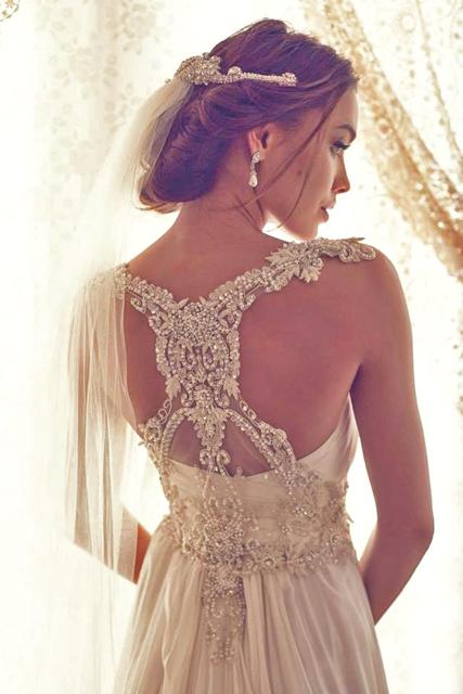 Pearl Wedding (3).jpg