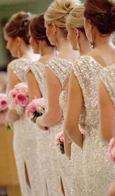 Bridal_Party_Colors_4.jpg