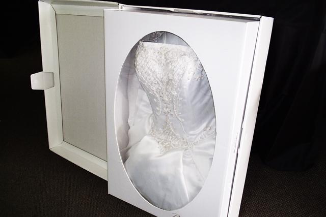 wedding dress after wedding (5).jpg