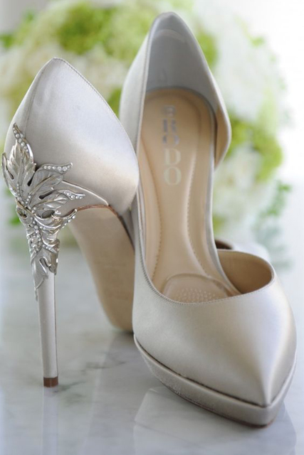 grey wedding (7).jpg