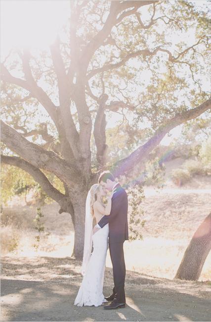 wedding_veil_lengths_12.jpg