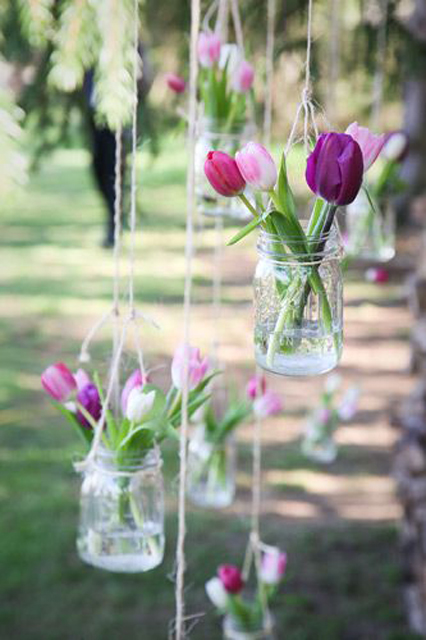 Beautiful Tulips (1).jpg