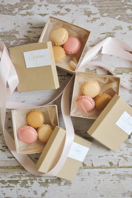 7_best_wedding_favor_ideas_4.jpg